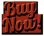 Buy Now Online!
